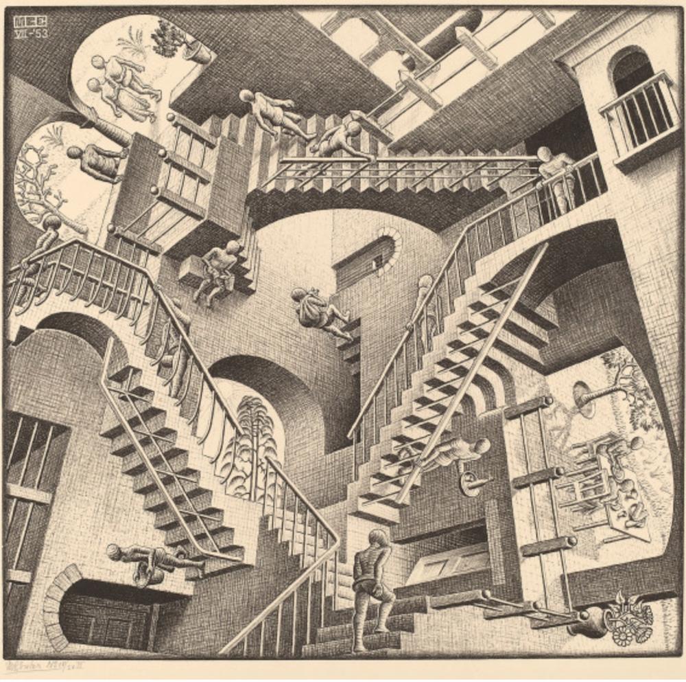 Escher_3e.png