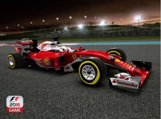 F1 2016 out now iPad.JPG