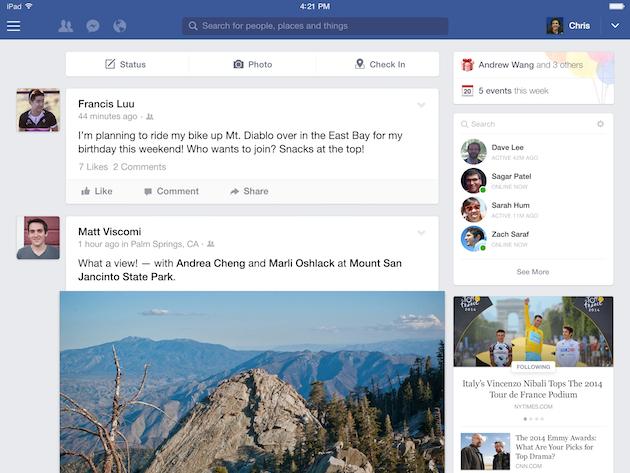 facebook ipad update.png