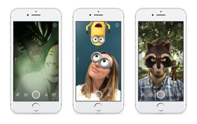 Facebook Stories feature launches.JPG