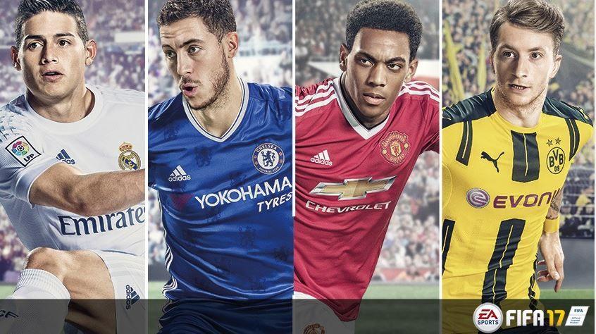 FIFA 17 companion app out now.JPG