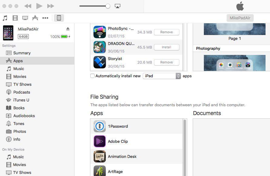 FileSharing.jpg