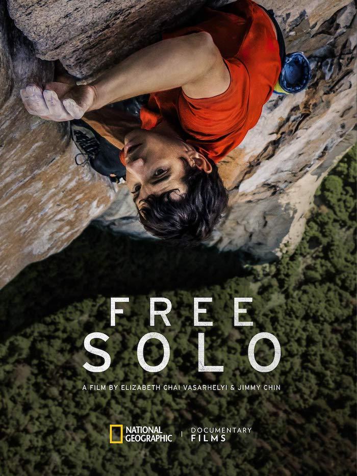 FreeSolo1.jpg