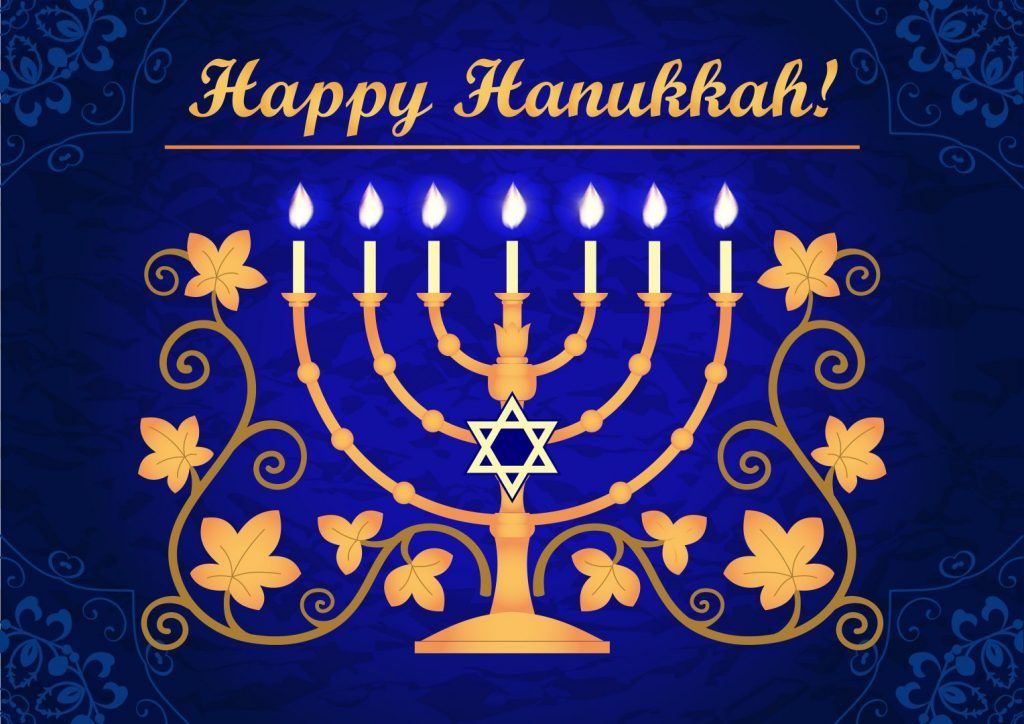 Friends-in-Adoption-Happy-Hanukkah-December-2016.jpg