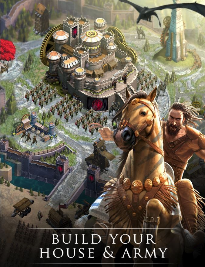 Game of Thrones Conquest announced for iOS.JPG