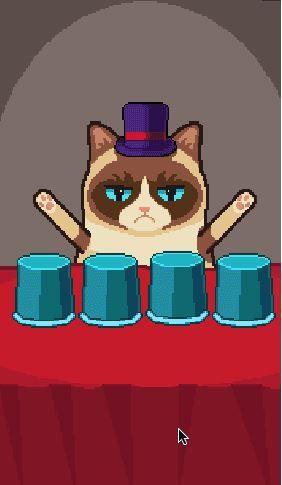 Grumpy Cat game coming this December.JPG