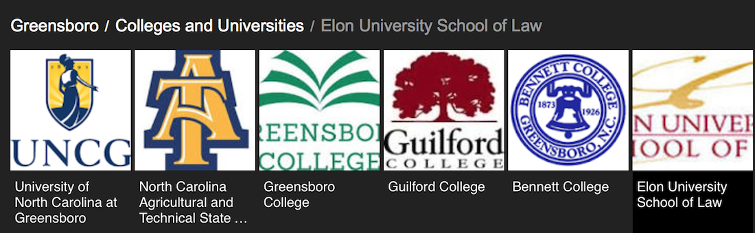 GSO1a_Schools.png