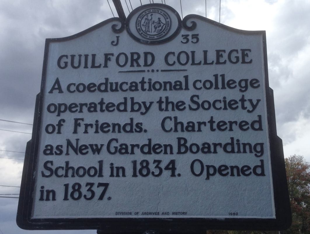 GSO3a_GuilfordSign.png