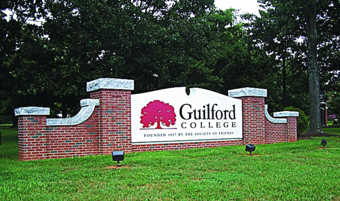 GSO3b_GuilfordCollege.png