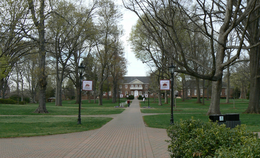 GSO3c_GuilfordCollegeCampus.png