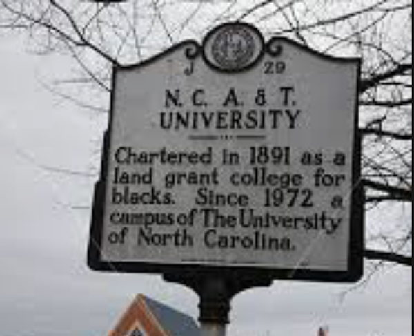 GSO4a_NCATTSign.png