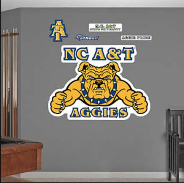 GSO4d_NCATT_Aggies.png