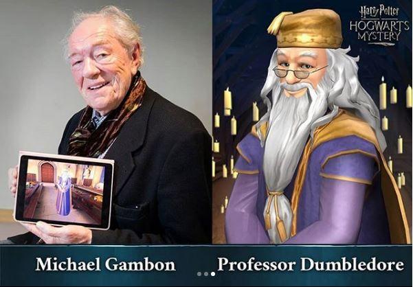 Harry Potter Hogwarts Mystery out April 25 2.JPG