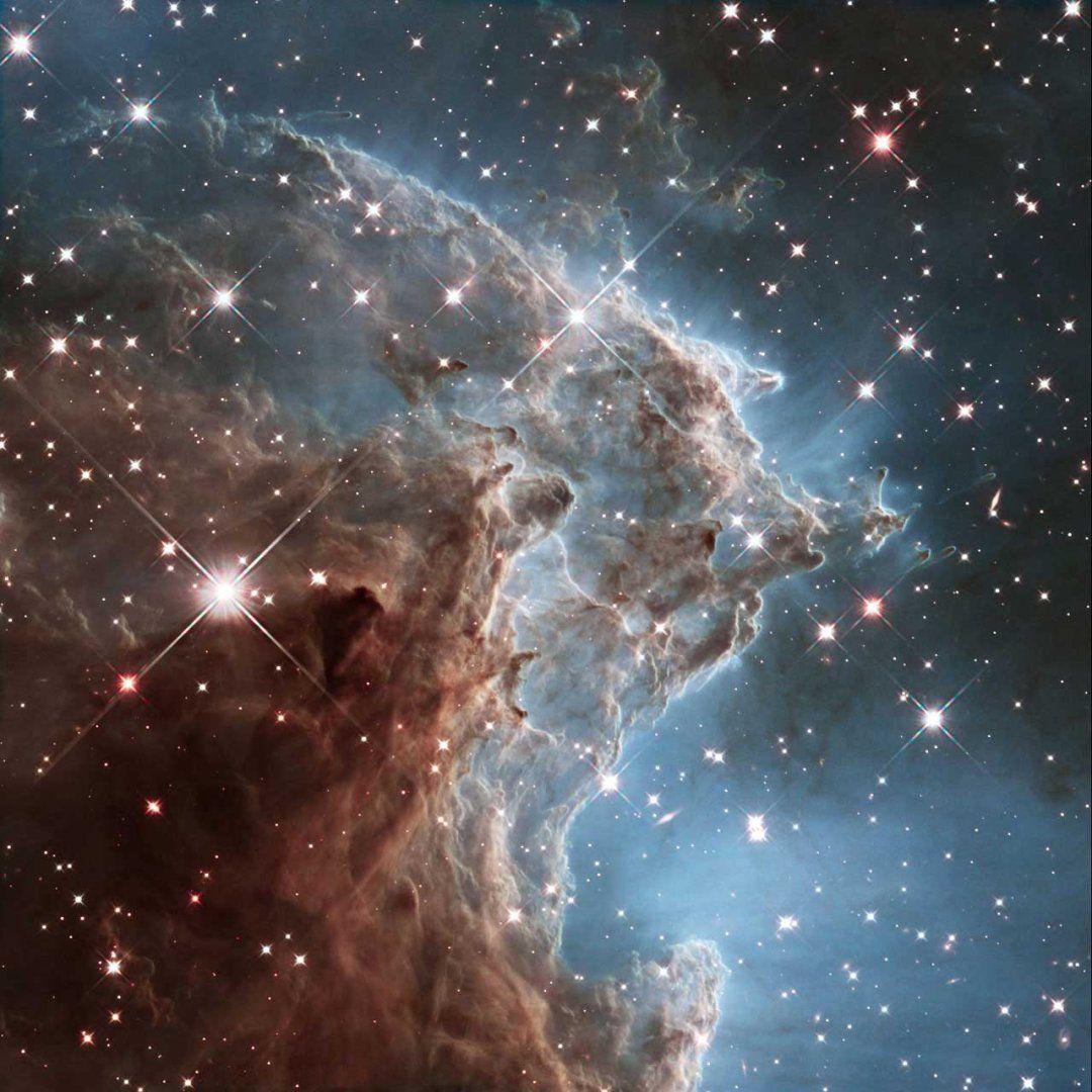 Hubble5.jpg
