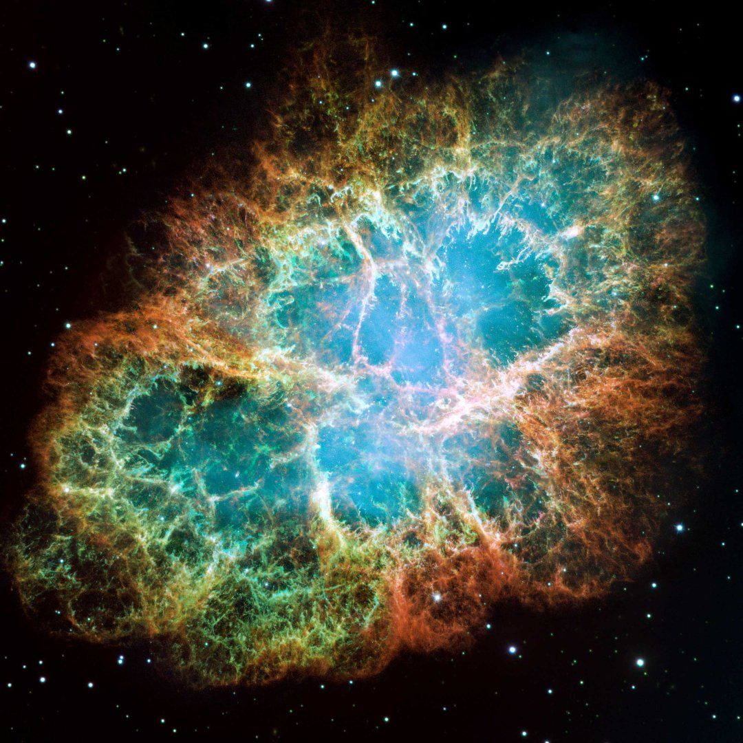 Hubble6.jpg