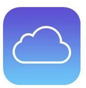 iCloud logo.JPG