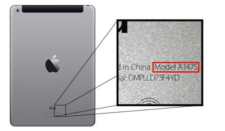 identify-ipad-model-for-stand.jpg