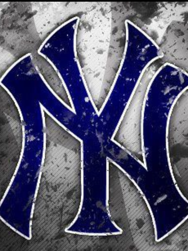 new york yankees wallpaper for ipad