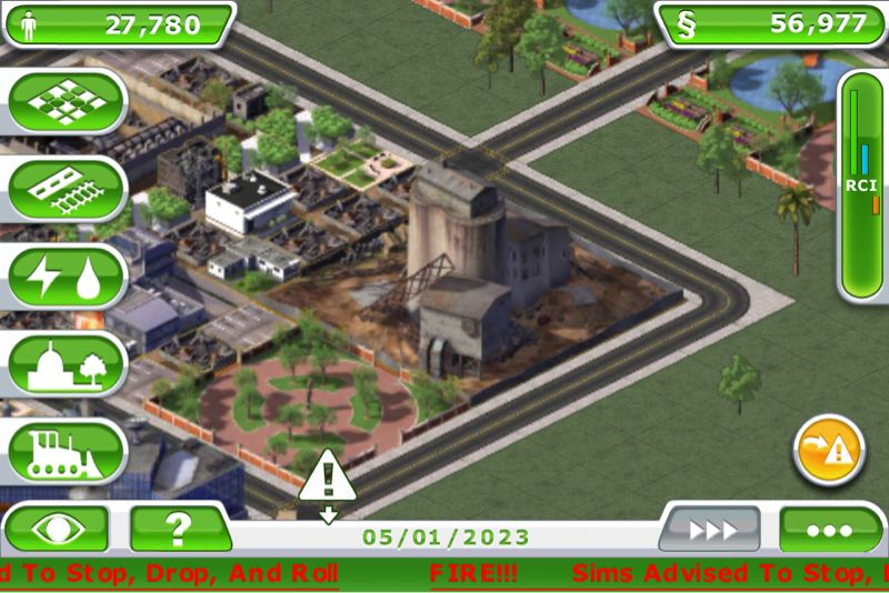 simcity iphone cheats simcity deluxe cheats tips and guides apple forum 12976