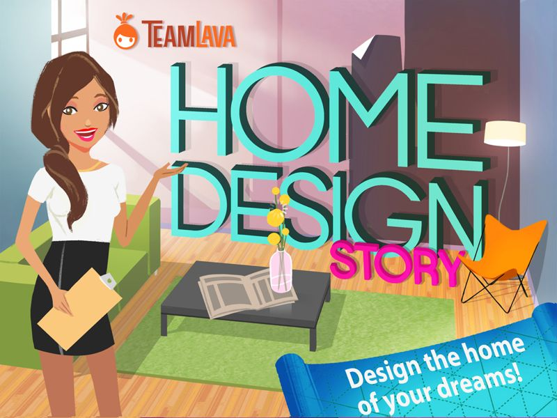 home design games for ipad 2017 2018 best cars reviews az home design realistic interior design games for adults