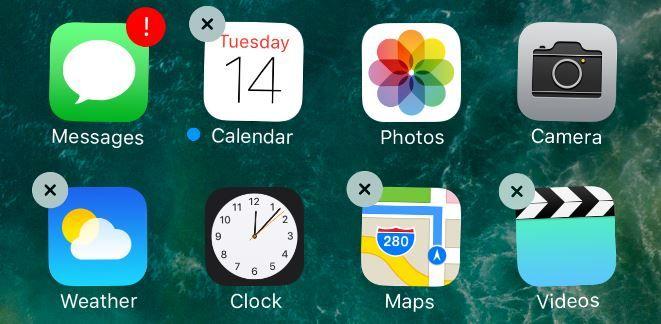 iOS 10 removable apps.JPG