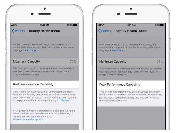 iOS 11.3 out.JPG