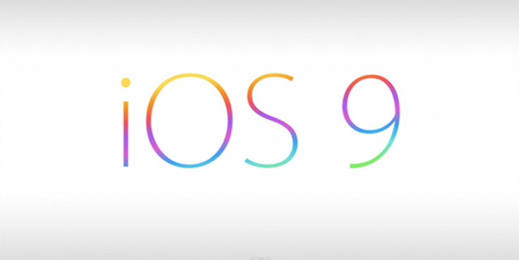 ios 9 adoption rate.png
