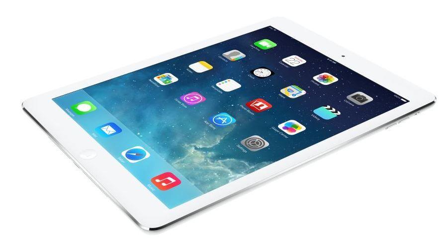 iPad Air.JPG
