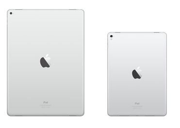iPad Pro still reigns supreme as tablet market expands.JPG