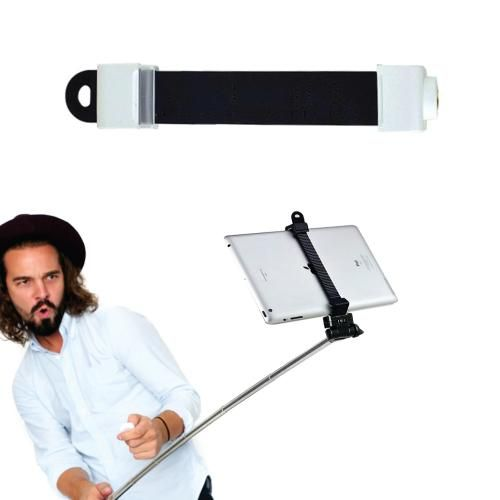 you can now actually buy a selfie stick for your ipad apple ipad forum. Black Bedroom Furniture Sets. Home Design Ideas