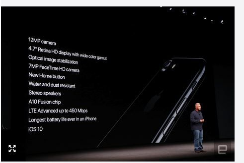 iPhone 7 list of features.JPG