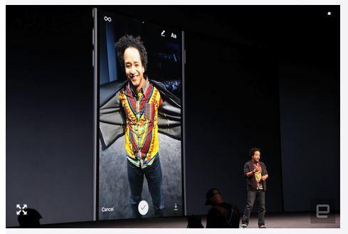 iPhone 7 wider colour gamut.JPG