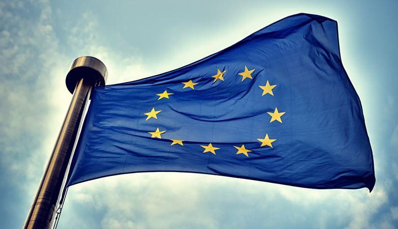 Ireland to protest EU decision.JPG