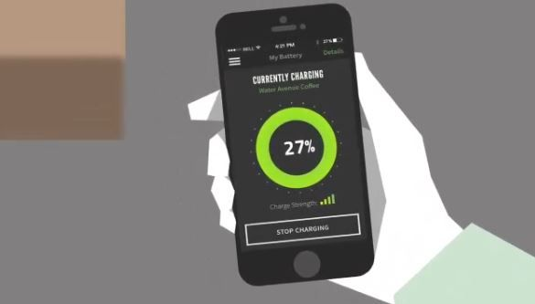 Is Apple working with Energous on distance charging.JPG