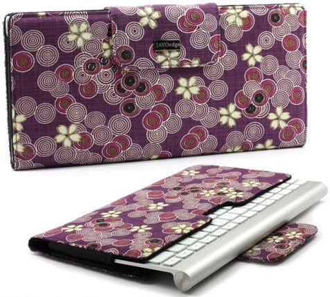 javoedge-CherryBlossom-ipad-case.jpg