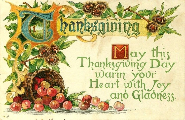 lbb thanksgiving6a.jpg