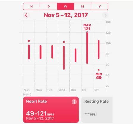 Man tells how Apple Watch saved his life.JPG