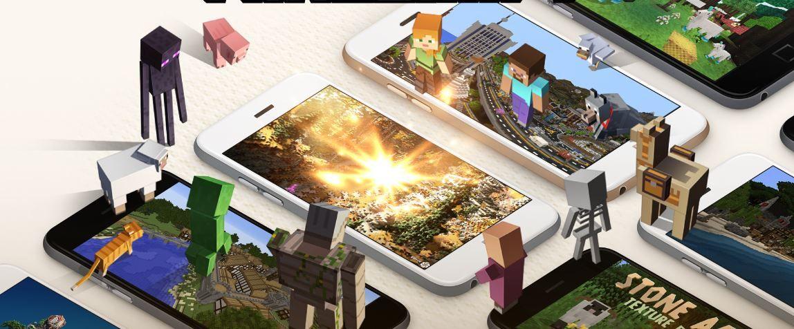 Minecraft marketplace iPhone.JPG