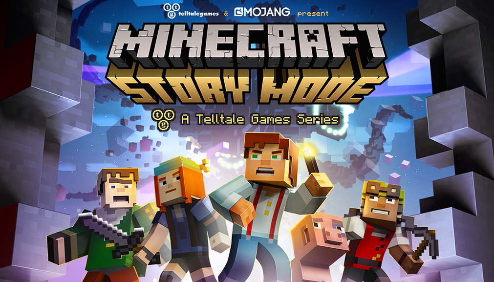 minecraft story mode.png