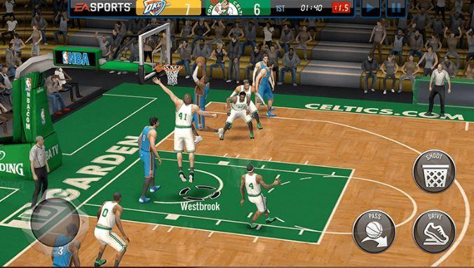 NBA Live mobile.JPG