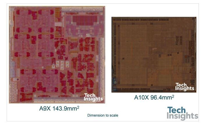 New iPad Pro chip is the first of a kind.JPG