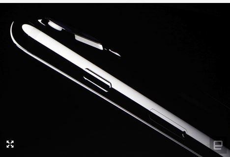 New iPhone 7 announced.JPG