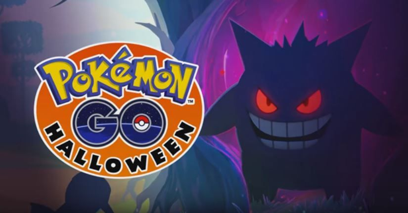 Niantic announces special Pokemon Go Halloween event.JPG