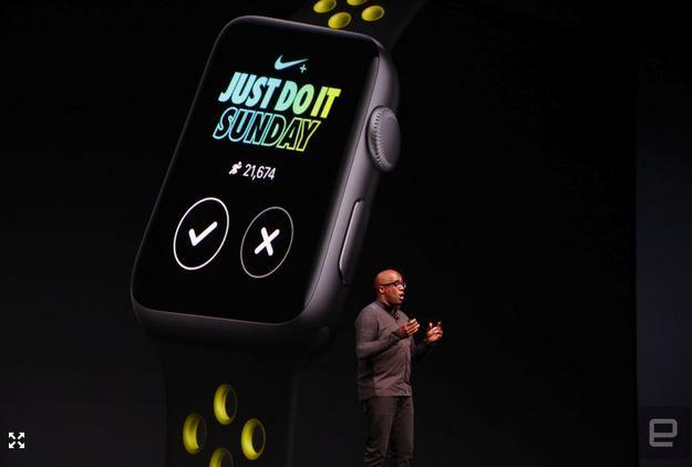 Nike Apple Watch.JPG