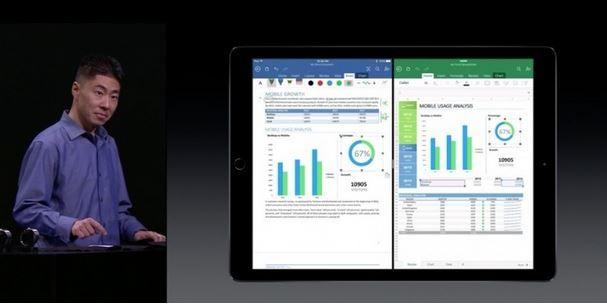 Office on iPad Pro.JPG