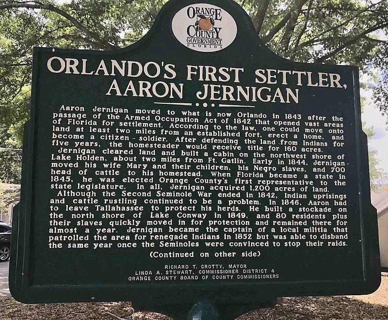 Orlando_A5.jpg