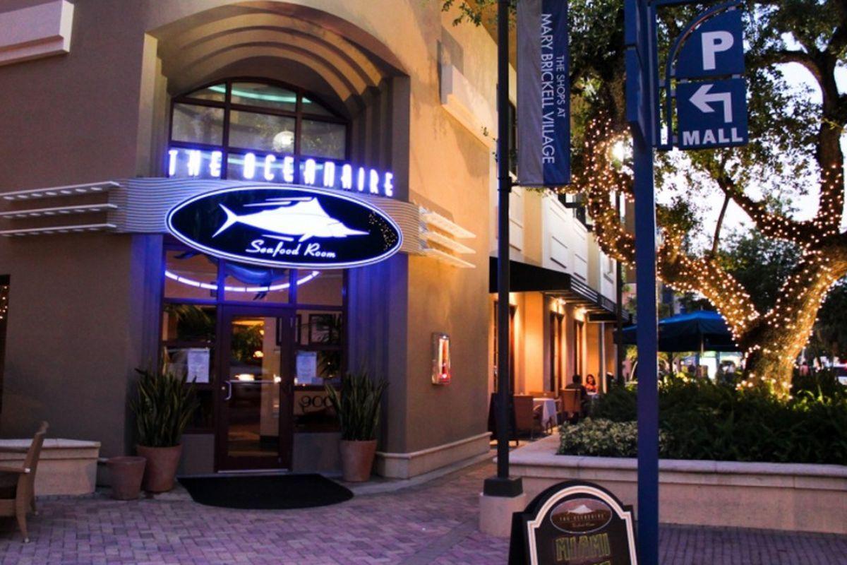 Orlando_D5.jpg