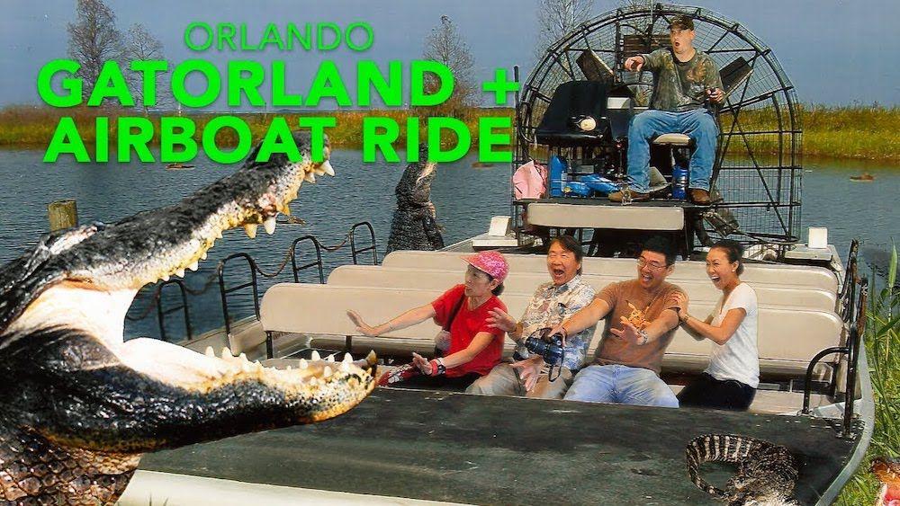 Orlando_K1.jpg