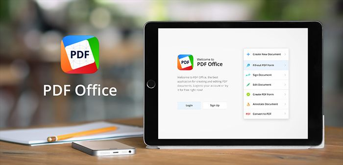 PDF-Office-1.0-for-iOS-teaser.jpg