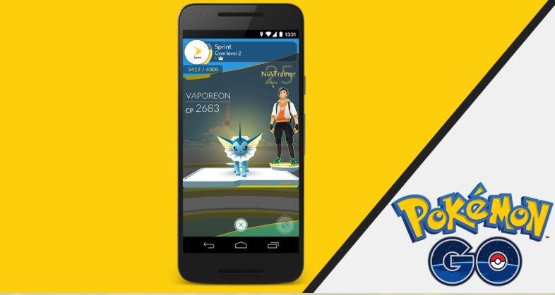Pokemon Go and Sprint team up.JPG